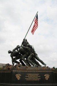 Iwo-Jima-Memorial_0154
