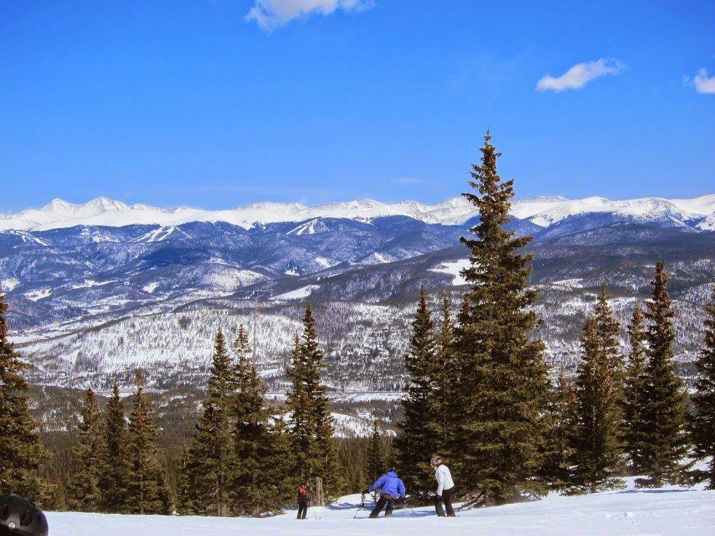 Breckenridge-Colorado_0057
