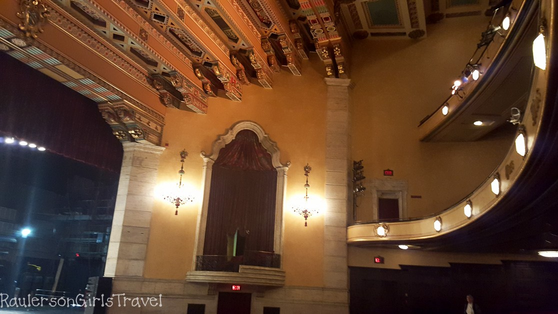 Detroit Music Hall-5