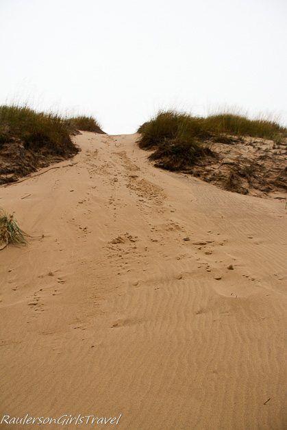 1610_dunes_003