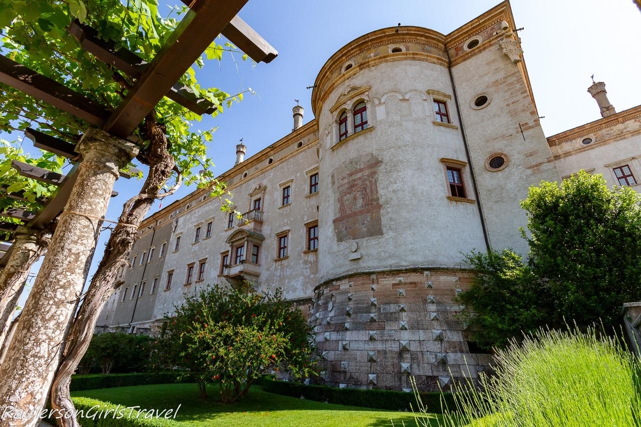 Magno Palazzo
