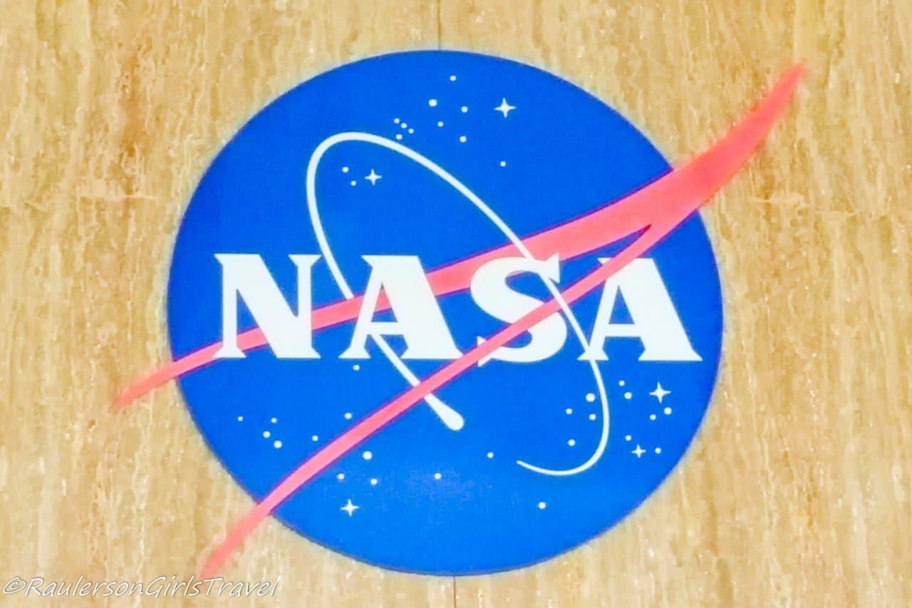 NASA - Virtual Museums