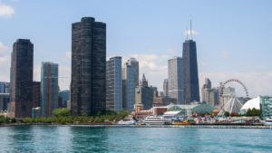 The Best 14 Things to do in Chicago with Kids - RaulersonGirlsTravel